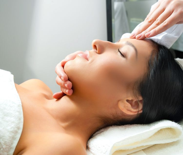 facials, skincare, skin treatments, country perfection, beauty salon, east garston, berkshire