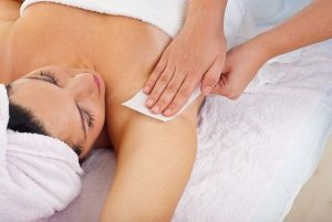 wax, hair removal, Country Perfection, Beauty Salon, East Garston, Berkshire